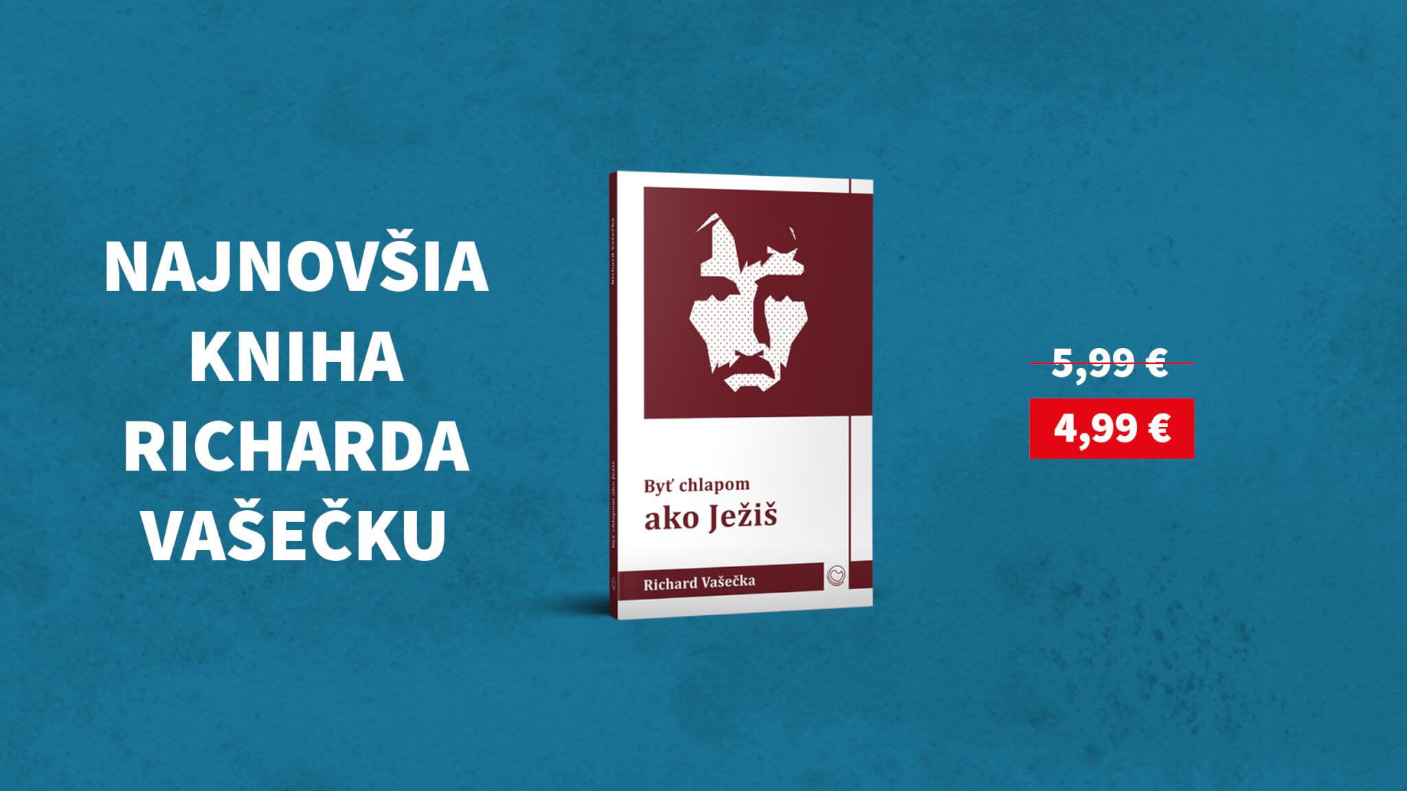 Newsletter_novinka_bch (1)