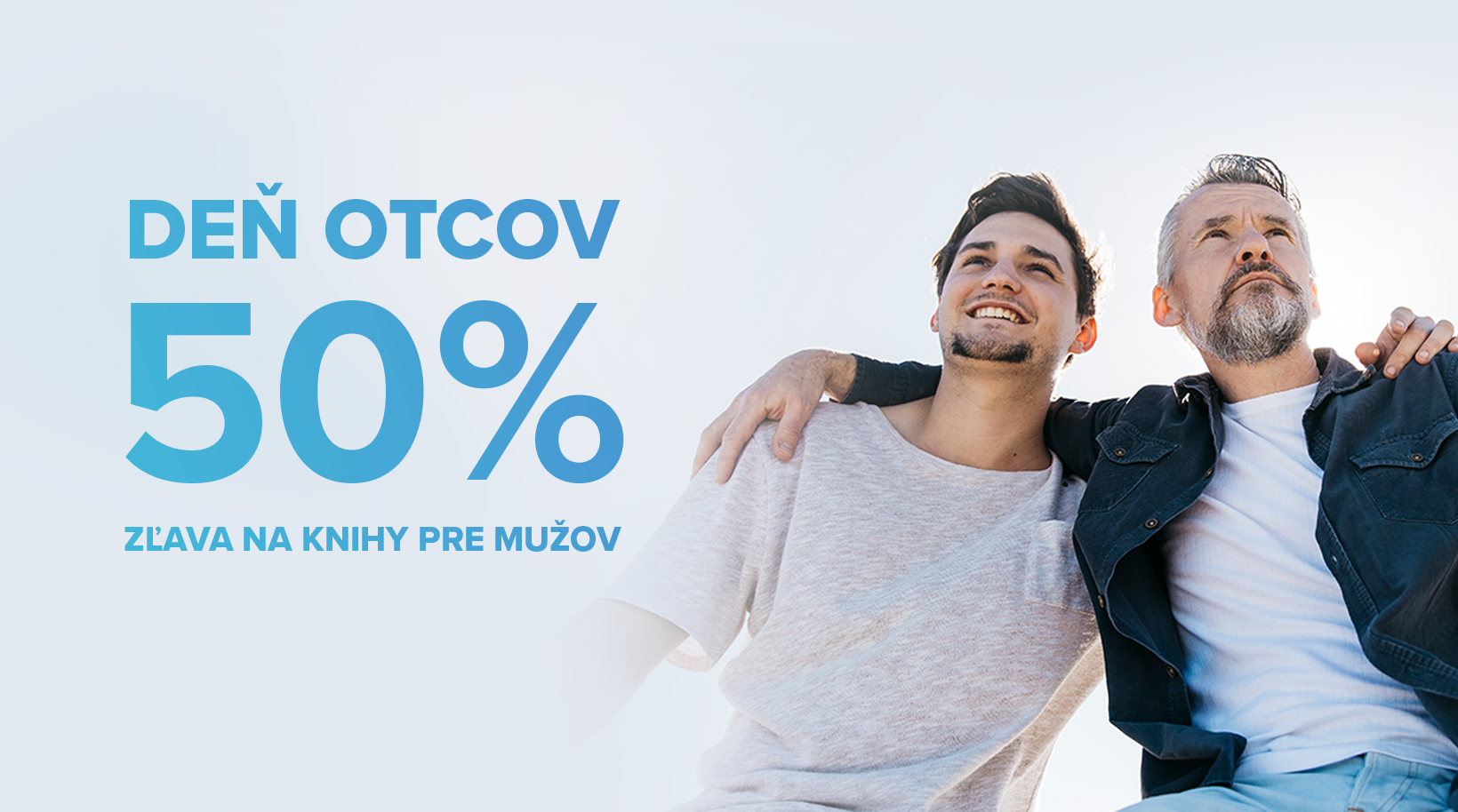 FB cover2_50zlava_den_otcov_2020