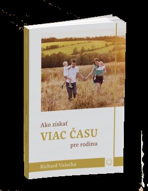 Viac_casu_mockup