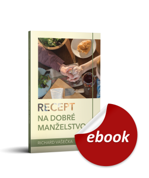 -ebook_Recept-na-manzelstvo