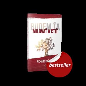 bestseller_budemta
